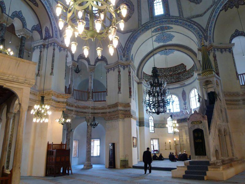 Ottoman-Heritage-3-800×600
