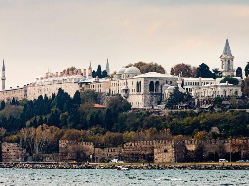Ottoman-Heritage-4-800×600