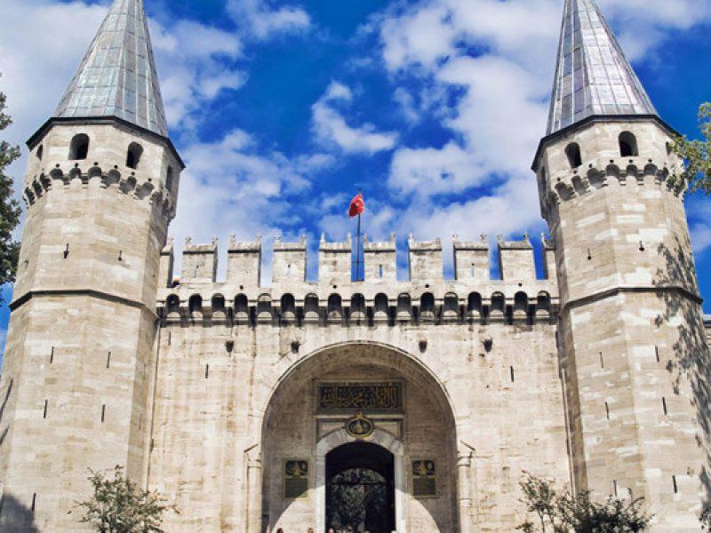 Ottoman-Heritage-6-800×600